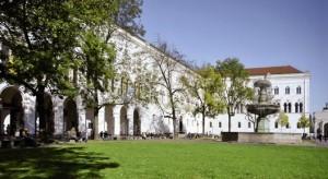 Kuliah-di-Jerman -bersama-Lembaga-Alumni-Eropa-di-salah-satu-Universitas-terbaik-di-Jerman