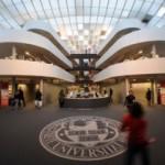 Beberapa Pilihan Universitas Terbaik di Jerman