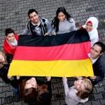 Sistem Pendidikan di Jerman