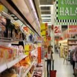Makanan Halal di Jerman dan Eropa Sedang Booming