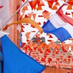 Adat Istiadat Umum Warga Belanda