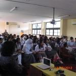 suasana-Presentasi-Lembaga-Alumni Eropa-di-sebuah-SMU-sebagai-Program-Persiapan-kuliah-di-Jerman