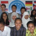 Program-Intensif-Persiapan-Kuliah-di-Jerman-Lembaga-Alumni-Eropa-www.alumnieropa.org