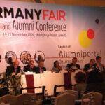 Perbandingan Biaya Kuliah Per Semester Untuk Bidang Studi Ekonomi Di Beberapa Universitas Negeri di Jerman