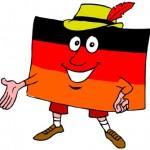 Lika-liku Pendaftaran Kuliah di Jerman Tahun Ini
