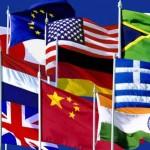 Rubah Kebiasaan Ini Agar Mudah Belajar Bahasa Asing