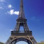 Persiapan Kuliah di Perancis