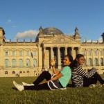 Pengalaman Kuliah Sambil Kerja di Jerman