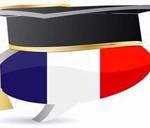 kuliah-S1-di-Perancis-bersama-Lembaga-Alumni-Eropa-JKT