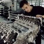 Program Pendampingan dan Praktek Kerja di Perusahaan Jerman