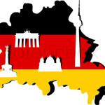 Kuliah Arsitektur di Jerman – Mempelajari Kemajuan Arsitektur Eropa