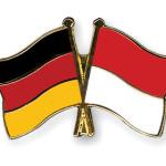 kuliah-di-universitas-swasta-atau-kuliah-di-univeristas-negeri-di-Jerman-Lembaga-Alumni-Eropa
