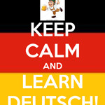 kuliah-sastra-Jerman-di-Jerman-Lembaga-Alumni-Eropa