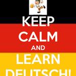 Kuliah Sastra Jerman di Jerman
