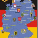 Bagaimana Memilih Universitas di Jerman?
