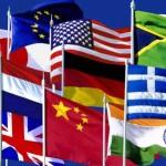 Mau Kuliah di Luar Negeri? – Ini 10 Daftar Negara Berbiaya Pendidikan Termahal