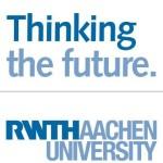 Mengenal Universitas-universitas Teknik di Jerman