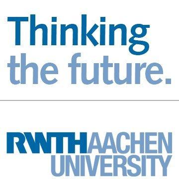mengenal-universitas-universitas-teknik-di-Jerman-www.alumnieropa.org