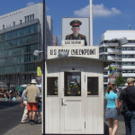 Sejarah-Era-Perang-Dingin-di-Jerman-lembaga-alumni-eropa-
