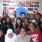 Kuliah di Jerman & Persiapan Menghadapi Culture Shock