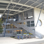 universitas-Le-Mans-di Perancis-Lembaga-Alumni-Eropa