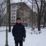 Karir Besar Di Balik Jurusan Kecil Ketika Studi di Jerman