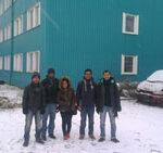 beberapa-mahasiswa-di-jerman-dari-lembaga-Alumni-Eropa-program-intensif-persiapan-kuliah-di-jerman-2014
