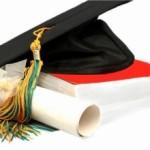 Persiapan Pemilihan Program Studi di Jerman