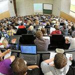 Mengenal Sistem Pendidikan di Jerman