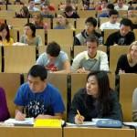 Persiapan Kuliah di Jerman 2015 Secara Mental