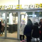 Persiapan Kuliah di Jerman 2015 Mulai Sekarang