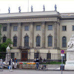 Universitas-universitas Terbaik di Jerman Yang Paling Diminati Mahasiswa Indonesia