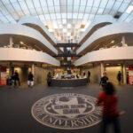 Universitas Negeri di Jerman Yang Menjadi Favorit Mahasiswa Indonesia
