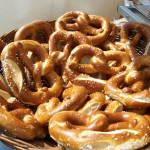 beberapa-makanan-khas-Jerman