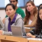 Pengalaman Mahasiswa Asing Kuliah di Jerman Biaya Sendiri