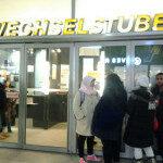 Program Persiapan Studi di Jerman Terbaru