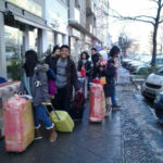 Hidup di Jerman Sebagai Mahasiswa Pendatang