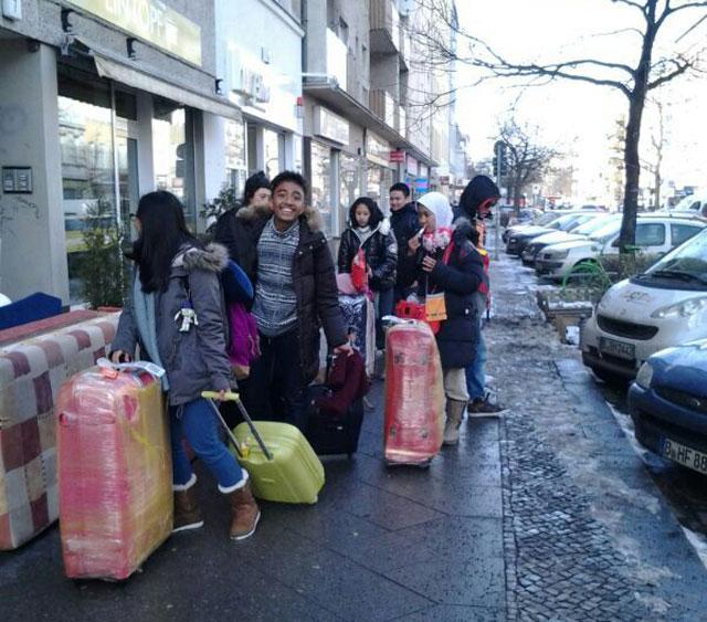 peserta-program-intensif-persiapan-kuliah-di-Jerman-LAE-tiba-di-Jerman-awal-Februari-2016