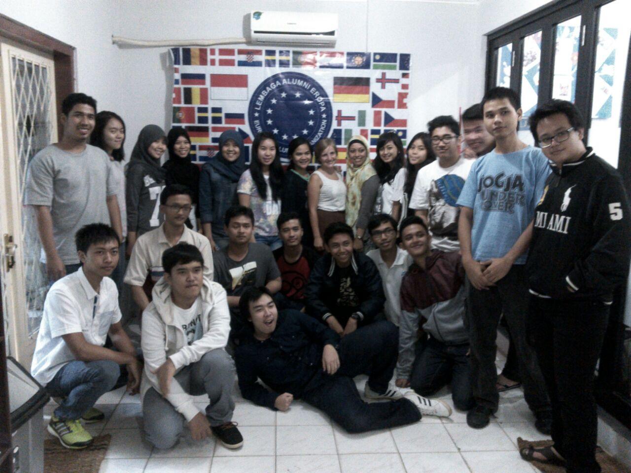 sebagian-peserta-program-intensif-persiapan-studi-di-Jerman-2015-lembaga-alumni-eropa-jakarta-yang-berasal-dari-seluruh-Indonesia