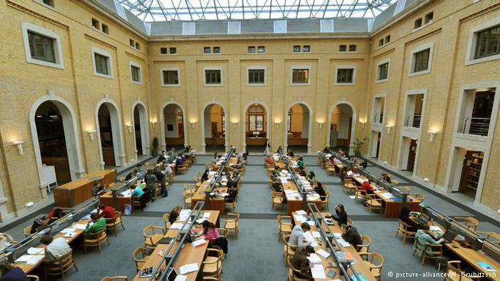 kuliah-ke-luar-negeri-jurusan-ilmu-sosial-di-jermn-di-univeristas-leipzig-yang-memilki-perpustakaan-tertua-di-jerman