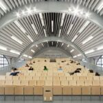 salah-satu-raung-kuliah-di-TU-Darmstadt-sebagai-tujuan-Kuliah-Ke-Luar-Negeri-Tanpa-Beasiswa-melalui-LAE