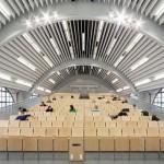 Memutuskan Tempat Kuliah Arsitektur Yang Terbaik