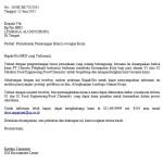 Info Lowongan Kerja di PT. Charoen Pokphand Indonesia Juni 2015