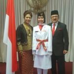 Ternyata Pemerintah Indonesia Sediakan 4.000 Beasiswa Setiap Tahun, Ayo Manfaatkan