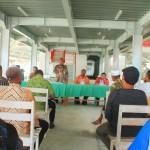 Tips Persiapan Kuliah ke Jermandari Sentani Kabupaten Jayapura Terkini