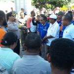 Tips Persiapan Kuliah ke Jermandari Serui Kabupaten Kepulauan Yapen Terkini