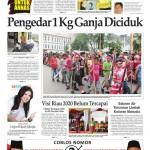 Tips Persiapan Kuliah ke Jermandari Bagansiapiapi Kabupaten Rokan Hilir Terbaru