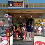Cara Persiapan Kuliah ke Jermandari Tanjung Balai Karimun Kabupaten Karimun Terbaru