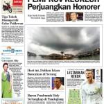 Cara Persiapan Kuliah ke Jermandari Pandeglang Kabupaten Pandeglang Terkini