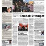 Langkah Persiapan Kuliah ke Jermandari Rantau Prapat Kabupaten Labuhanbatu Terlengkap